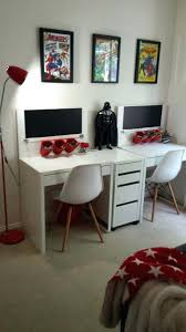 wonderful decorations cool kids desk. Wonderful Kids Study Table For Room Decorating Ideas With Ikea Desk . Decorations Cool R
