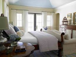 french country master bedroom ideas. French Country Master Bedroom Ideas N
