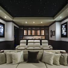 Home Theater Design Dallas Best Design Ideas