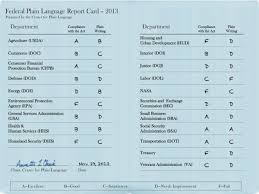 how to make a report card on microsoft word how to make a report card on microsoft word major