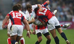 rugby isn t exactly the most popular sport in the united states however it figures to get a huge boost in the us thanks to what is america s most popular