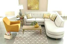 rug over carpet area rug over carpet in living room rug over carpet rug over carpet