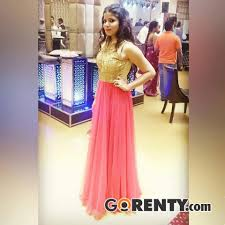 party wear dresses on rent in patel nagar, ghaziabad ghaziabad Wedding Dress Rental Online India party wear dresses on rent in patel nagar, ghaziabad ghaziabad gorenty post free rent ads website, free ads posting rent website, online rent ads Wedding Dresses for Rent