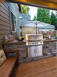 60 best deck images on outdoor bbq island ideas