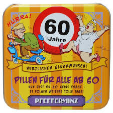 Witzige Einladungen 60 Geburtstag Geburtstag Einladung