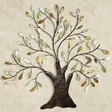 tree and birds wall hanging haitian steel drum m awesome websites metal tree wall