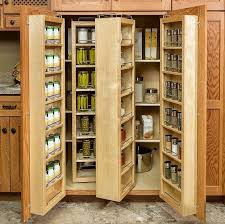 Pantry Cabinet Home Depot Lowes Closet Shelving Wall Mounted