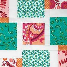Block Builders Workshop: FREE Quilting Video/Partial Seams &  Adamdwight.com