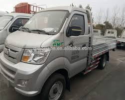 Light Pickup Trucks For Sale Chinese Mini Pickup Trucks For Sale With Good Price Buy Chinese Trucks Mini Trucks Chinese Pickup Trucks Product On Alibaba Com