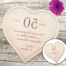 Glückwünsche Zur Silberhochzeit Sprüche Hochzeitsspruechetoday