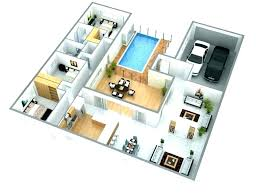 free house plans and designs house plans and designs three bedroom house plan and design 3 free house plans
