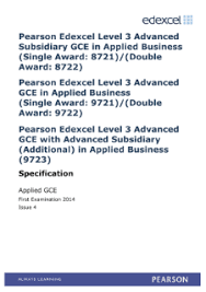 GCSE   Gateway Science Suite   Chemistry A         J     from          Buffer Blog