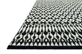 black and cream rugs black and cream rug black gray and cream rugs black and cream rugs