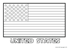 Flag Coloring Page Pleasant Best Ideas On Of Crayola Flag Coloring