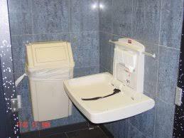 bathroom changing table. Bathroom Changing Table Amazing On Regarding Wall Mount Public Restroom THEBANGUPS 17