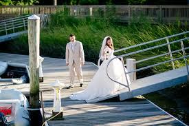 chesapeake city wedding