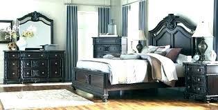Ashley Greensburg Bedroom Set Hooker Furniture – stufaconcept.com