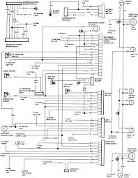 84 chevy truck wiring harness 84 image wiring diagram wiring schematic for 83 k10 chevy truck forum gmc truck forum on 84 chevy truck wiring