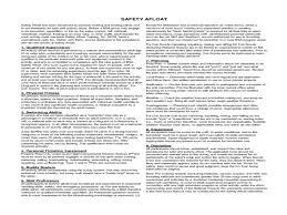 Reading Merit Badge Worksheet. Reading. Stevessundrybooksmags Free ...