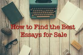 how to the best essays for and save time and money in  how to choose a reliable custom writing service to buy an essay for
