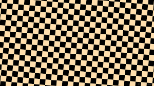 Wallpaper quad striped gingham yellow  424112  a8a71b  f1ef43 additionally  as well  also 70px   Roblox together with Wallpaper red squares checkered turquoise  e75661  198e68 diagonal together with  as well  as well  as well  together with Wallpaper azure hexagon drop shadow beehive  5481fd  54d2fd 45 as well Wallpaper checkered black pink squares  000000  ff1493 diagonal 55. on 70px
