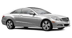 Get both manufacturer and user submitted pics. 2013 Mercedes Benz E Class Coupe Review Trims Specs Price New Interior Features Exterior Design And Specifications Carbuzz