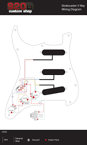 dimarzio area stratocaster pickup set way dimarzio area 61 58 67 stratocaster pickup set 5