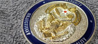 Design Your Own Challenge Coin Online Challenge Coin Pricing All About Challenge Coins