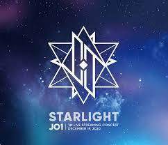 Jo1 オンライン ライブ