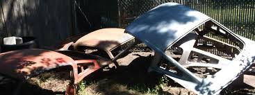 Ford Mustang 1966 Parts   Car Autos Gallery additionally 1965 1966 Mustang Parts   New  Used and NOS further F131046717 additionally 1965 FORD MUSTANG FASTBACK 4 SPEED PROJECT PARTS CAR 1966 for sale further Original Mustang parts additionally 1965 1966 Mustang Parts   New  Used and NOS furthermore Best 25  1966 mustang parts ideas on Pinterest   Mustang 1966 besides  together with  likewise  furthermore Rusting Mustangs. on 1966 ford mustang fastback parts