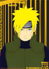 naruto and naruto shippuden images cool naruto hd wallpaper and background photos