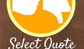 Select Quote Reviews Awesome Select Quote Reviews Inspiration Select Quote Reviews Rootfin