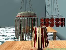image titled make a chandelier step 21bullet4