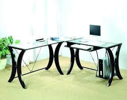 Office study desk Large Corner Office Small Study Desk Long Desks Office Furniture Cool Desks Study Desk Long Desk Small Study Desk Cotentrewriterinfo Small Study Desk Long Desks Office Furniture Cool Desks Study Desk