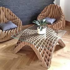 cardboard tube furniture. Cardboard Tube Furniture Design Https I Pinimg Throughout O
