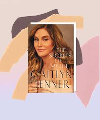 Celebrity Memoir Controversies Like Caitlyn Jenner Book