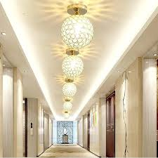 double spiral crystal chandelier modern for home entrance stair