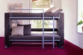 Wonderful Couch Bunk Bed Ikea With Beds Futon Bedroom And Models Ideas