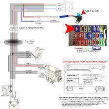 arb ckma12 compressor wiring diagram arb twin compressor jk arb arb arb wiring diagram on arb twin compressor jk arb compressor