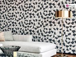 modern wallpaper designs images