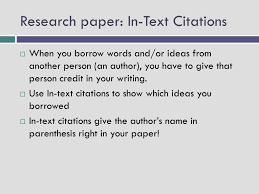 How To Cite Powerpoint Apa In Text Apa Citation For Images In