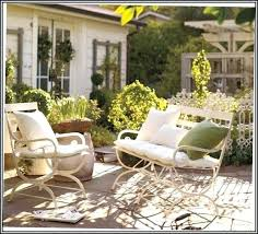 ikea uk garden furniture. Lovely Ikea Uk Outdoor Furniture And Cushions 73 Rattan Garden E