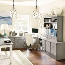 Entrancing home office Contemporary Home Office Furniture Foter Entrancing Ballards Home Design Thesynergistsorg Home Office Furniture Foter Entrancing Ballards Home Design Home