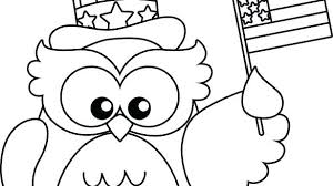 Coloring Pages Veterans Day Veterans Day Coloring Page Sheet
