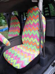 pictures of tie dye steering wheel covers