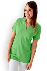 Superior Arbeits Bekleidung Poloshirts In Vielen Variationen CLINIC DRESS