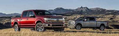 2018 ford 150 pickup. brilliant pickup 2018 ford f150 exterior in stone mountain ga and ford 150 pickup