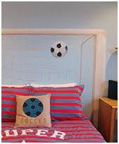 Image Wall Art Football Bedding Set Girls Soccer Bedroom Ideaslove Pillow Goal Pinterest 24 Best Chars Room Images Soccer Cleats Soccer Shoes Football Soccer