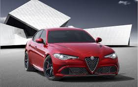 new car coming out 2016New cars coming out in 2016  Just Vehicle Solutions