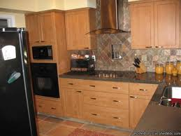 cabinet refacing custom built kitchen cabinetry delray beach